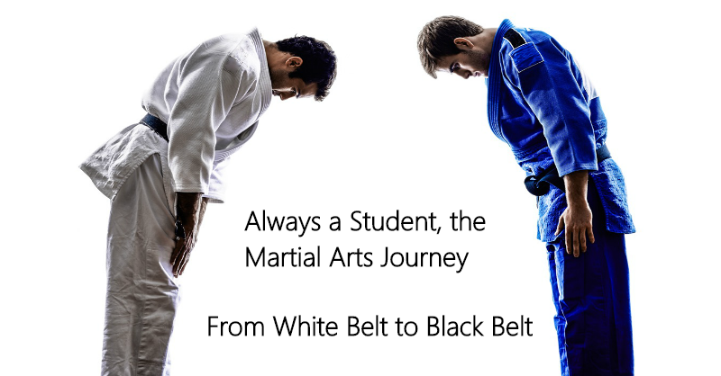 from-black-belt-to-white-belt-the-martial-arts-journey