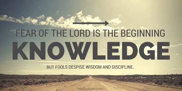 Proverbs-17