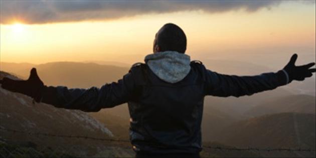 4345-God's will man sunset horizon.630w.tn