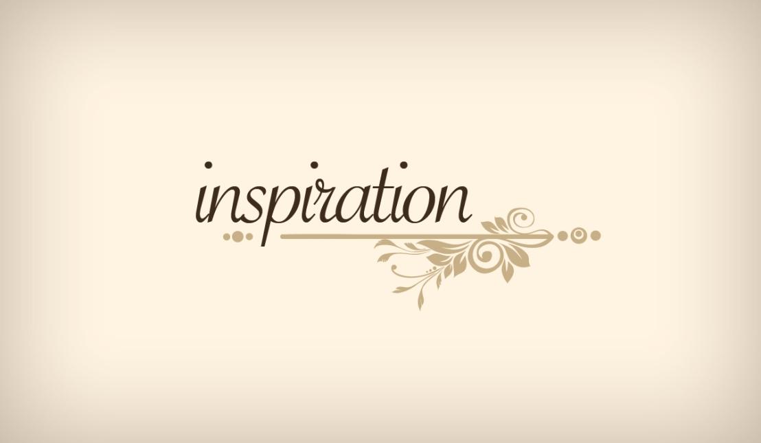 636117232837791187-488841066_Inspiration-