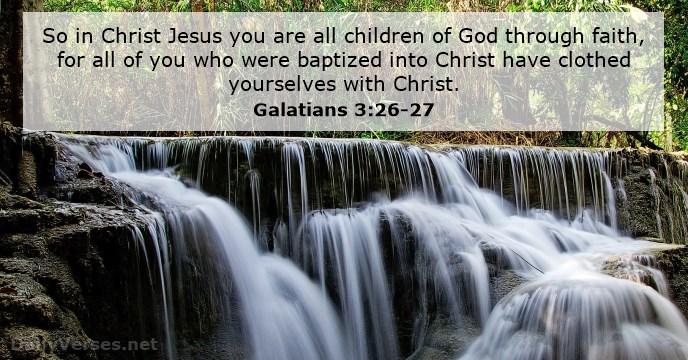 galatians-3-26-27