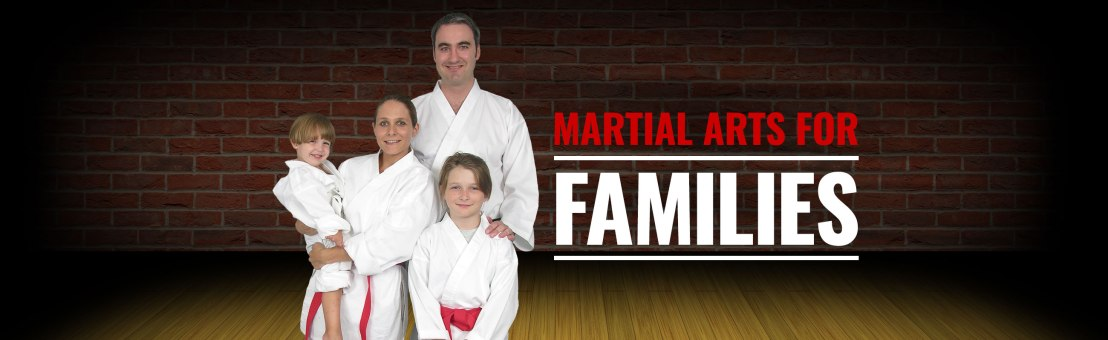 sider-martial-arts-for-families-2