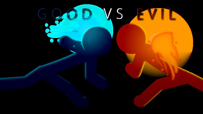 good_vs_evil_by_demonicangel698-d6tcj56