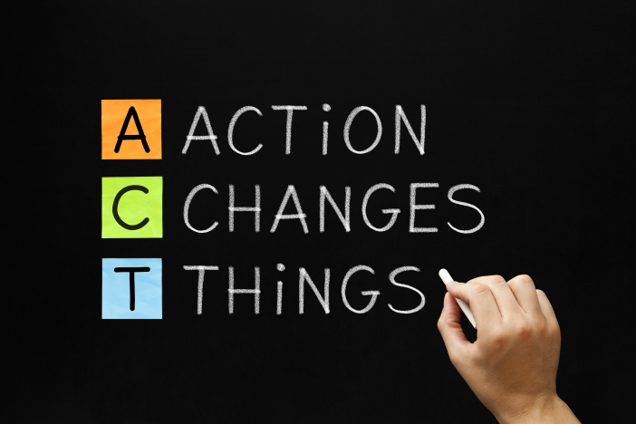 Action-Changes-Things-Acronym