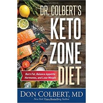 keto-zone-diet