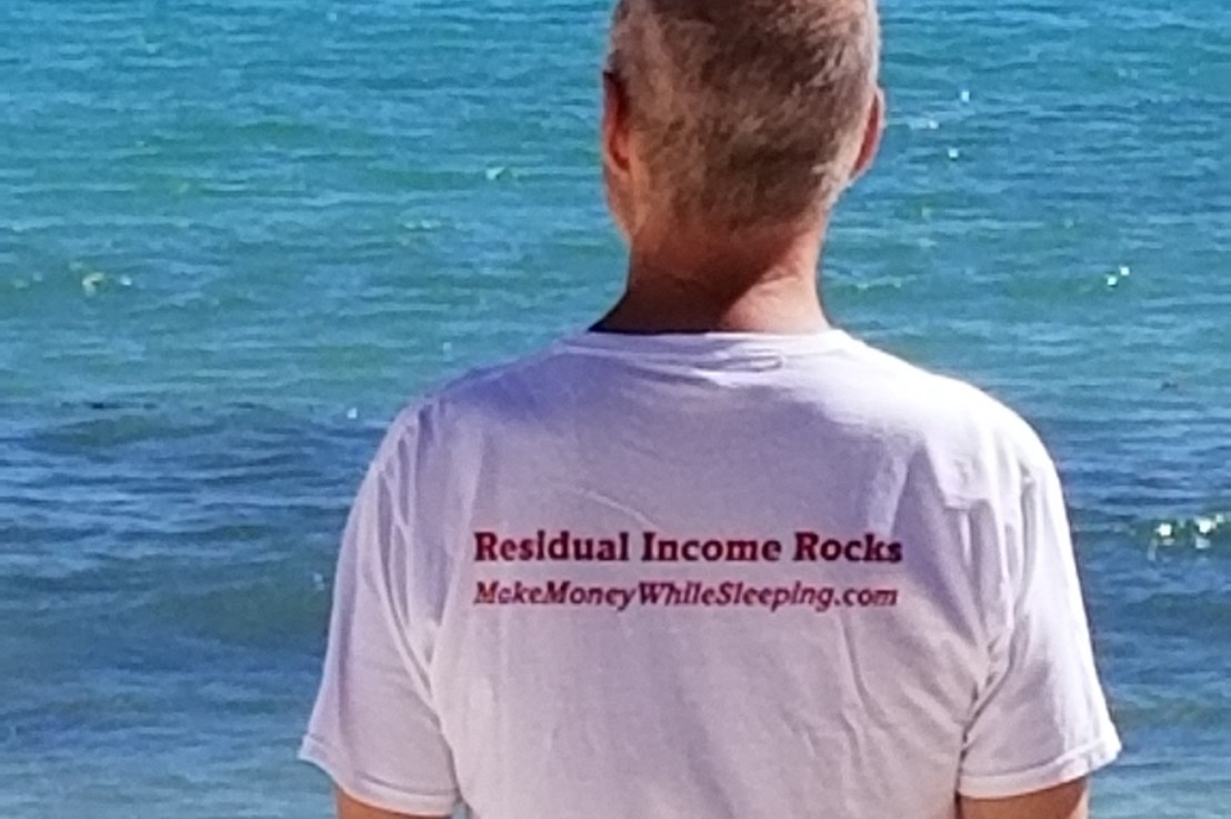 Network Marketing: Revisited! Part1